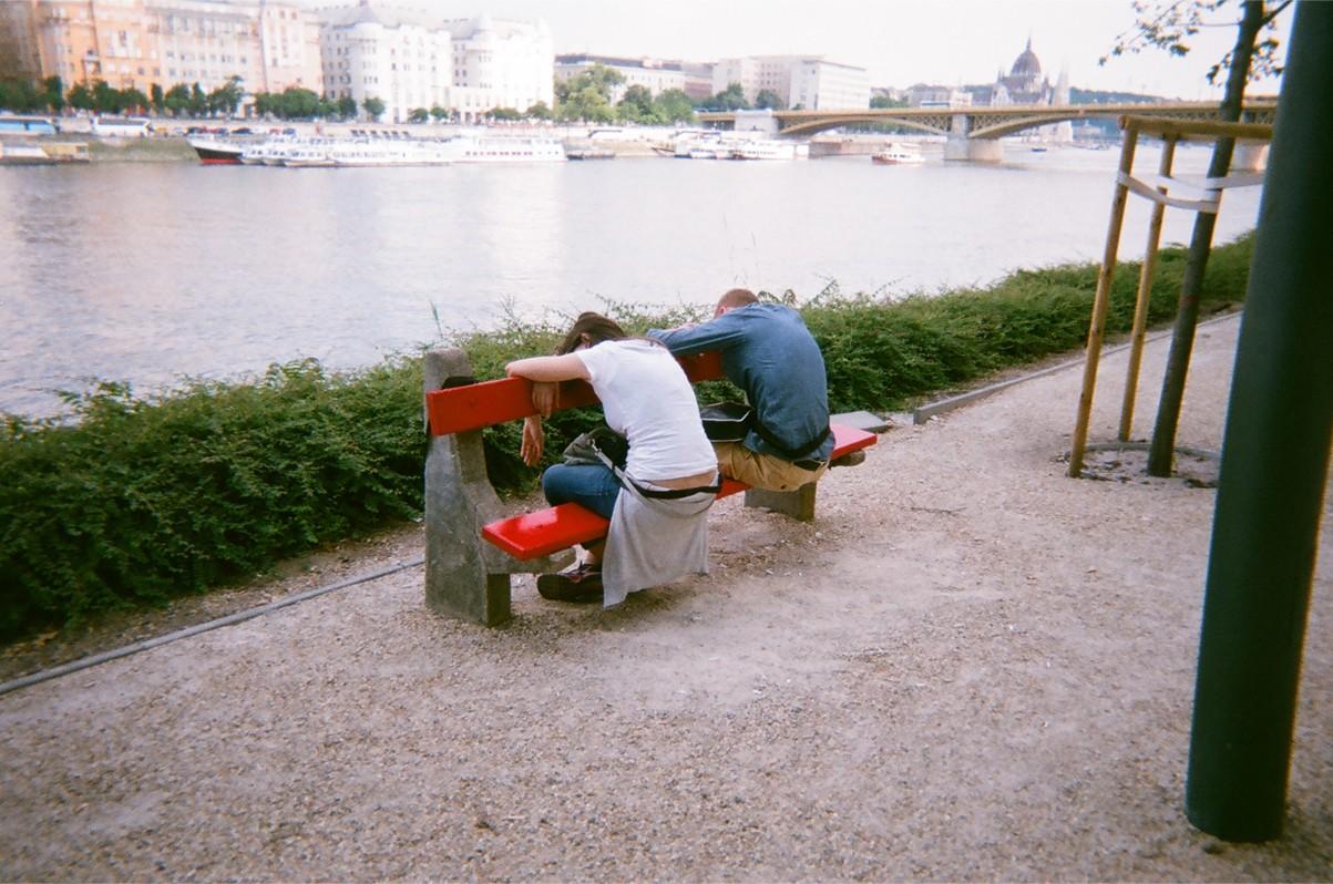 A semmi mindenné tétele egy kattintással – MyBudapest Photo Project 2019