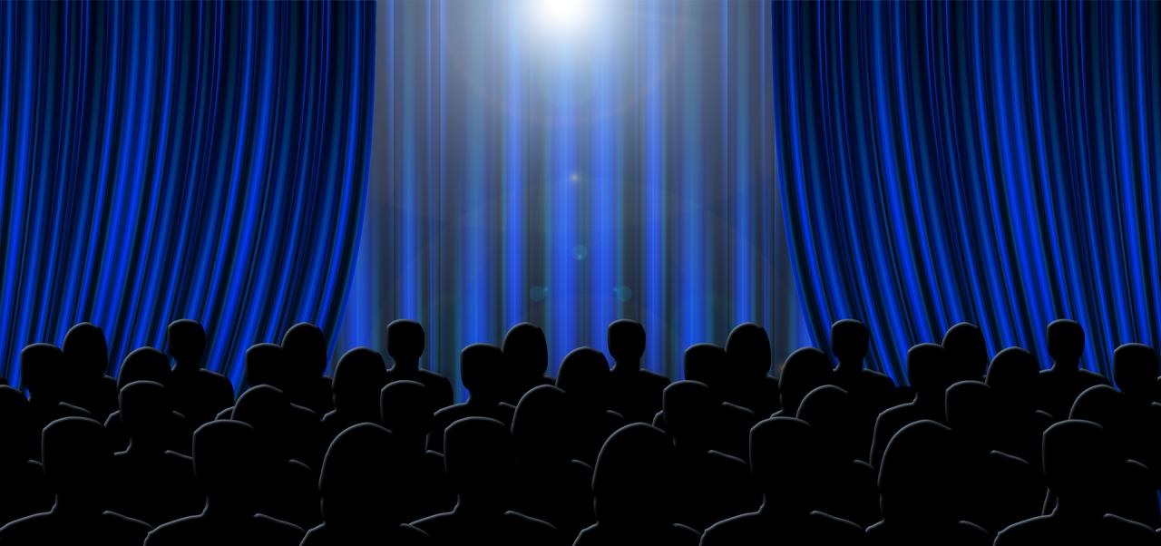 Hagyomány kontra technológia: A mozik sorsa