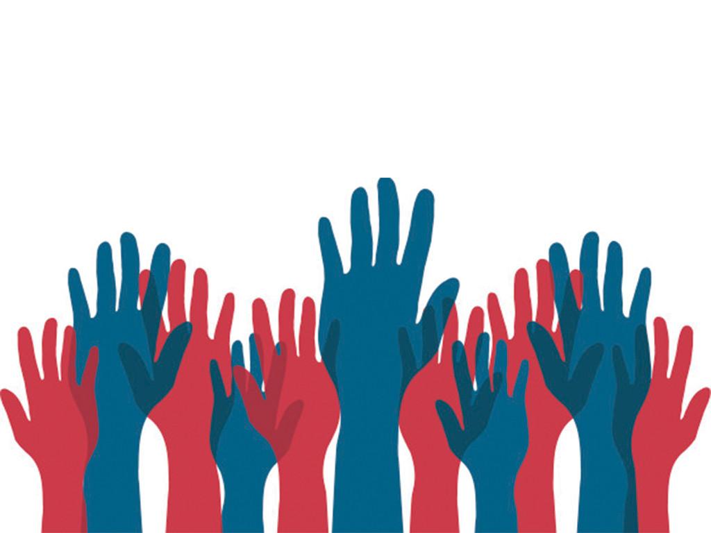 Demokrácia 3.0- avagy egy új rendszer alapjai