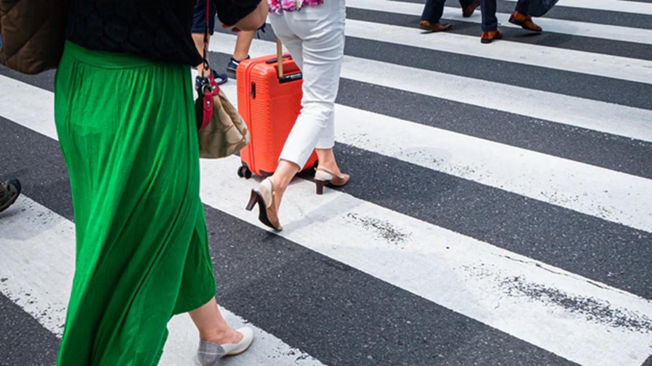Odaérni biztonságban – szubjektíven az utcai zaklatásról