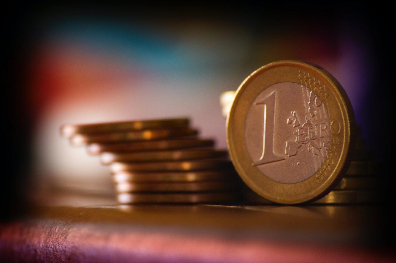 Európai Uniós költségvetés: pénzpumpa a 2021-2027-es időszakban