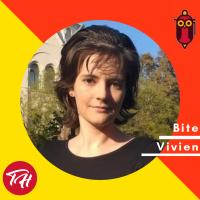 Bite Vivien